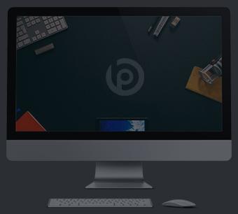 Brightp PC Pic